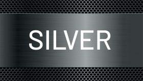 Bundle – Silver