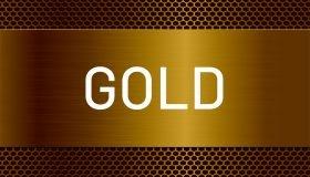 Bundle – Gold