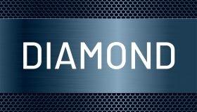 Bundle – Diamond