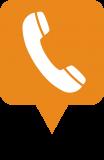 Basic Phone Service