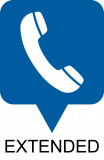 Business Local Calling Plan