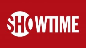 Premium Channel – Showtime